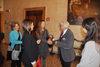 08.10.2015 - L'Assessore Paola Mar incontra delegazione colombiana della città di Cali