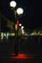 29.09.2012 - Piazza Ferretto - Red Alert
