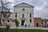 23.10.2014 - Firma ufficiale accordo Comune-Ca' Foscari su utilizzo spazi
