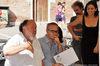 31.08.2009 - C. S. Artisti in Campo