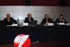 03.12.2013 - Convegno Occhio alle truffe al Palaplip