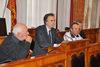 02.12.2011 - C. S. Presentazione dell'Associazione calcio femminile Venezia 1984