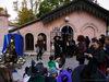 31.10.2014 - Centro Donna - Arrivano le Streghe