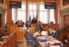03.06.2013 - Presentazione in Consiglio Comunale nuovi Assessori