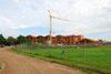03.06.2013 - Nuova scuola a Trivignano