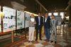 04.09.2012 - Inaugurazione mostra eliminazione delle barriere architettoniche