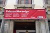 29.10.2013 - C. S. riapertura palazzo Mocenigo