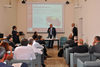 07.07.2014 - Digital Venice - Ultra broadband growt. The Venice model