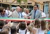 08.09.2011 - Inaugurazione Scuola San Girolamo