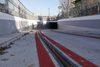 04.12.2013 - Sopralluogo al sottopasso tranviario stazione di Mestre