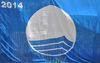 10.06.2014 - C. S. Bandiera Blu 2014 al Lido