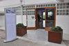 04.04.2014 - Inaugurazione biblioteca Hugo Pratt al Lido di Venezia