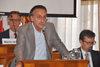 27.09.2013 - Convegno su eccidio di Cefalonia