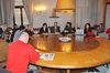 01.03.2012 - C.S. Progetto ripristino e riordino dei nizioleti