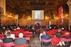 22.03.2013 - Presentazione piano gestione sito UNESCO - Venezia e la sua laguna