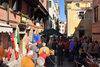 25.04.2012 - Festa della Liberazione a Venezia - Percorso della Memoria