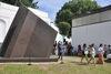 06.06.2014 - Inaugurazione mostra al Padiglione Venezia della Biennale Architettura 2014