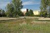 29.09.2011 - Inaugurazione vasca anti-allagamenti a Marghera