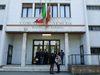 10.04.2014 -  C.S. indagine su attività Porto Marghera
