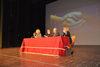 15.12.2015 - 2. Giornata della Trasparenza al teatro Goldoni