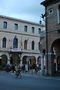 28.09.2012 - Riposizionamento Grifone sul Palazzo della Provveditoria