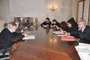 10.03.2011 - C. S. Inaugurazione poliambulatorio Emergency