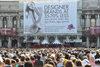 01.07.2011 - Consegna Lauree a San Marco