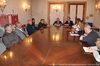 23.04.2010 - Firma protocollo AVIS - Protezione Civile di Venezia