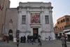 29.01.2016 - Il Ministro Dario Franceschini all'inaugurazione dell'ala palladiana delle Gallerie dell'Accademia