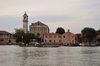29.06.2011 - Serata a Remi a Murano