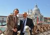 30.03.2012 - C. S. Venezia per la Scuola, la Scuola per Venezia