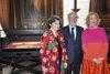 07.03.2013 - C. S. Inaugurazione DoVe donne a Venezia alla Marciana