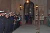 13.09.2013 - La Polizia Municipale festeggia il 146° anniversario della sua fondazione