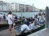 26.07.2011 - Serenata in Canalasso