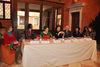 06.03.2014 - DoVe - Apertura mostra a Palazzo Mocenigo - I Meriti delle Donne