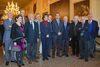 23.12.2011 - Gli auguri del sindaco di Venezia alla stampa