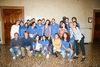 19.09.2011 - Studenti Libanesi  a Ca' Farsetti