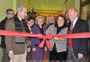 17.12.2010 - Inaugurazione all' Asilo Nido Arcobaleno