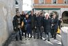 28.02.2013 C.S. -  ripristino dei nizioleti a San Polo