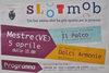 05.04.2014 - Convegno SlotMob in Municipio e in piazza Ferretto a Mestre