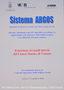 27.09.2010 - Conferenza Stampa Estensione Sistema Argos