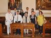 04.07.2011 - L'Ass.ra Tiziana Agostini riceve delegazione Cinese della provincia dello Zhejiang