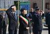 25.04.2016 - Festa della Liberazione a Mestre e in Piazza Ferretto