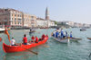 06.04.2014 - Domenica Ecologica a Venezia