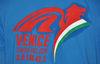 01.06.2016 - Il Sindaco Luigi Brugnaro alla conferenza stampa Venice Challenge