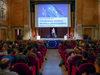 08.05.2014 - Festa Dell'Europa - Europa della Guerra, Europa della Pace