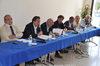 02.08.2010 - C.S. Presentazione programma di riqualificazione di Marghera sud - Vaschette