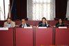 10.05.2012 - C. S. Giustizia ed Etica Pubblica
