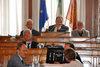23.06.2014 - Consiglio Comunale e firma dimissioni Consiglieri