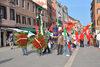 25.04.2014 - Festa della Liberazione - Percorso della Memoria a Castello e alla Giudecca